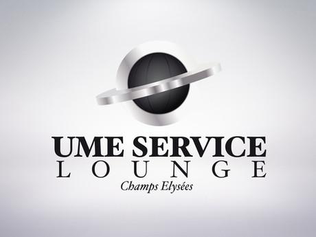 Universal Money Exchange