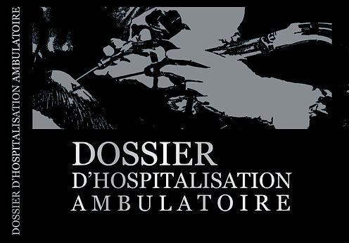 DOSS Hospi Ambu P 150.jpg