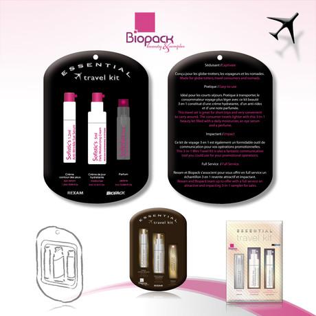 Biopack