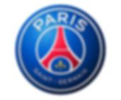 nouveau-logo-psg.jpg