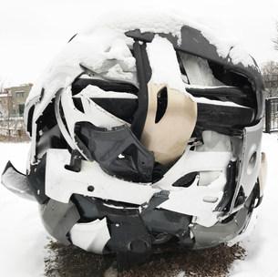 conversphere-gallery-hiver-1.jpg