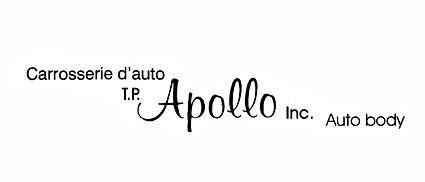 Apollo-2.jpg