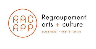 Logo-avec-écriture-regroupement-2.jpg