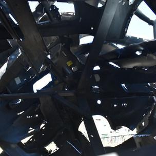 conversphere-interieur-1.jpg