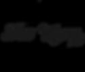 TrueLoves_logo 2.png