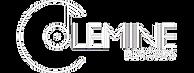Colemine