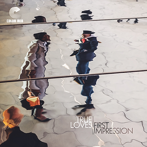 First Impression - Single.png