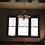 Thumbnail: 4619 Varble Ave • 4 Bedroom, 1 Bath