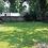 Thumbnail: 1310 Walter Ave • 2 Bedroom, 1 Bath