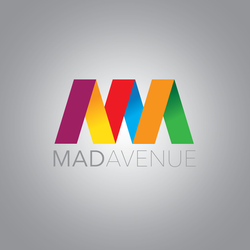 MadAve NEW