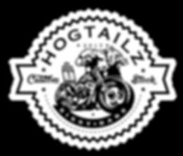 Hogtailz logo rev FNL-01.png