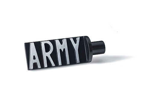 Army Foot Peg