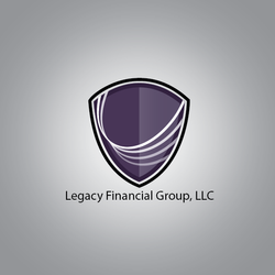 legacy financial NEW