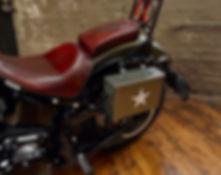 motorcycle_5839.jpg