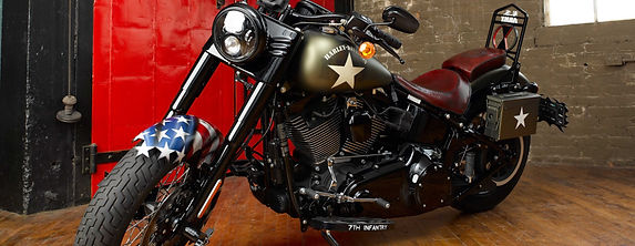motorcycle_5671_edited.jpg