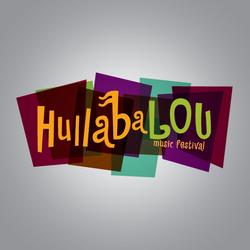 hullabaLOU NEW