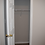 Thumbnail: 733 S. 33rd • 3 Bedroom, 1 Bath