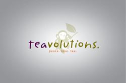 teavo logo-01