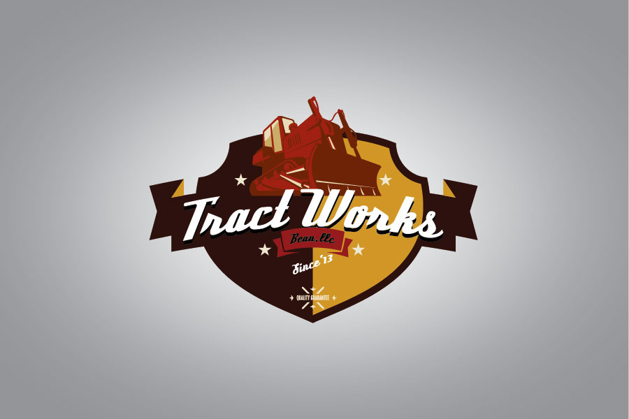 tractworks-01