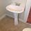 Thumbnail: 624 S. 36th • 5 Bedroom, 2 Bath