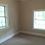 Thumbnail: 1108 S 32nd Street • 3 Bedroom, 1 Bath