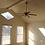 Thumbnail: 2717 W Jefferson • 3 Bedroom, 1 Bath