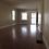 Thumbnail: 1132 Lillian Ave • 3 Bedroom, 1 Bath