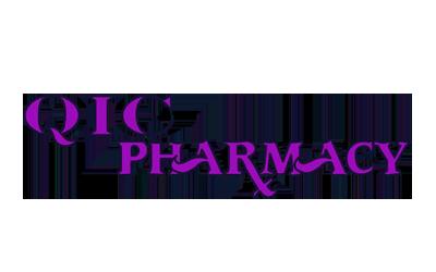 QIC pharmacy