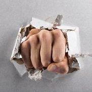 fist through wall.jpg