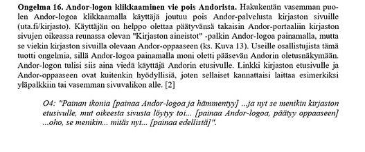 Andor Problem Description.jpg