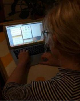 Tampere3_User Testing.JPG