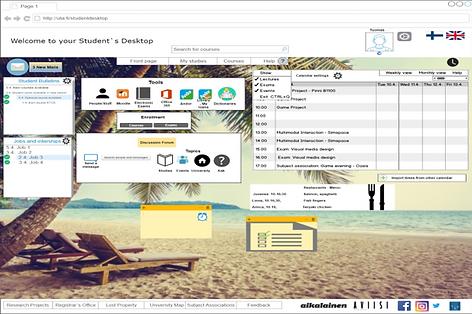 Students Desktop View.png