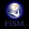 fismlogo.png