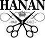 hanan_logo-1frei.png