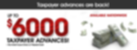 6000-homepage-banner - website.png