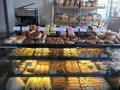 Bakers cakes.jpg
