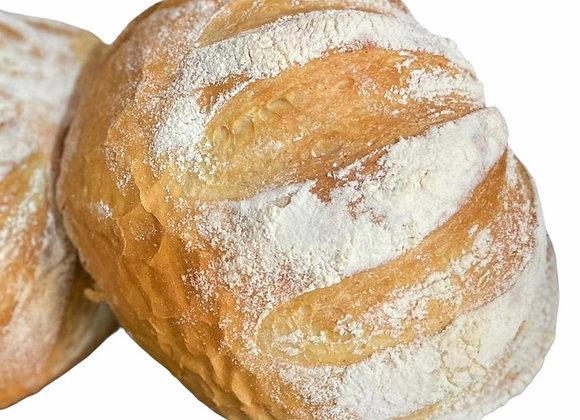Sourdough Loaf Large