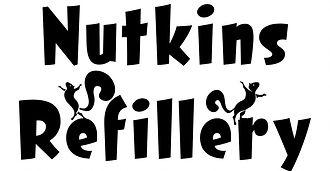 Nutkins logo.jpg