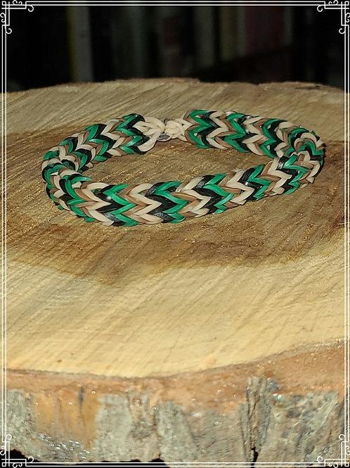 RB Bracelet