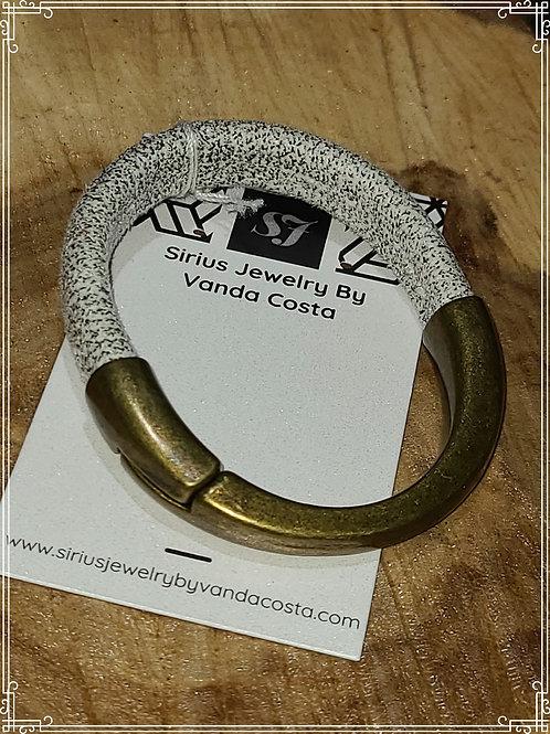 Leathet Bracelet