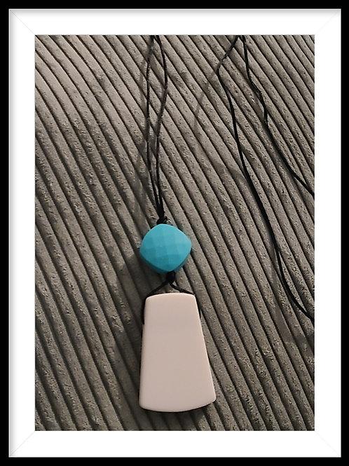 Teethibg Necklace