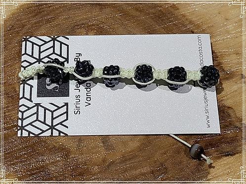 Beaded Bracelet