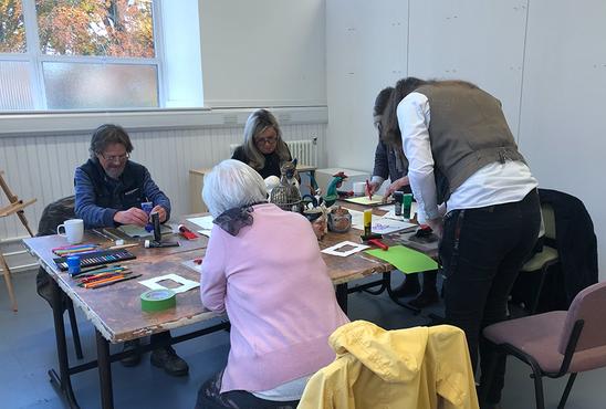 Holly Osborne Workshop 2.png