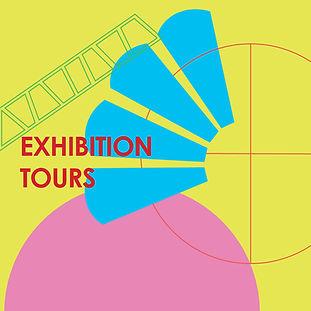 EXHIBTION TOURS.jpg