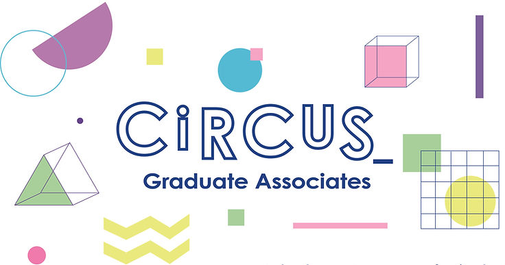 Graduate Associates header.jpg