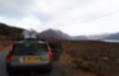15_heading back to inverness.jpg