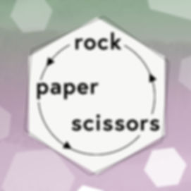 rock-paper-scissors_square logo.jpg