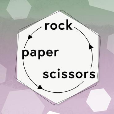 rock-paper-scissors_square logo.jpg