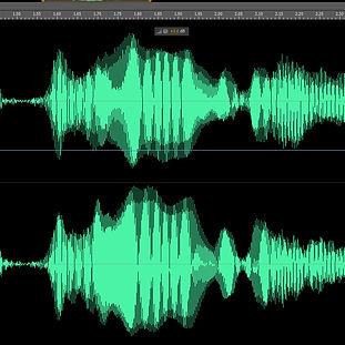 waveform5_nicky.jpg