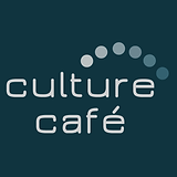 culture cafe.png